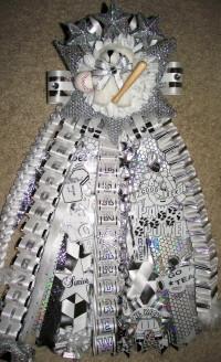 Sports garter
