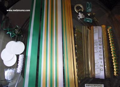 Melzmumz.com garter kit pic