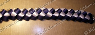 HOMECOMING MUM BRAIDS 039