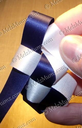 image from http://s3.amazonaws.com/hires.aviary.com/k/mr6i2hifk4wxt1dp/14071917/884ecc1e-3a44-4b21-8d22-f1ccf0585792.png