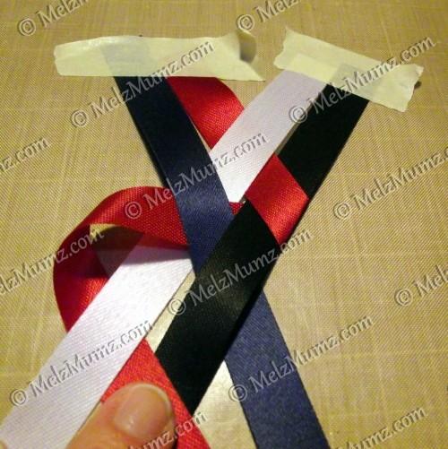 image from http://s3.amazonaws.com/hires.aviary.com/k/mr6i2hifk4wxt1dp/14071902/9b3b0317-a8c6-49ba-acd3-298cfec2de79.png