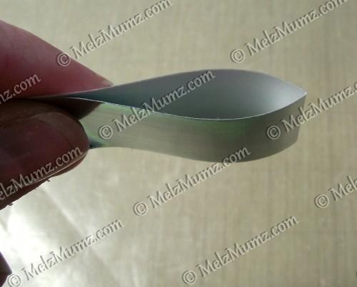 image from http://s3.amazonaws.com/hires.aviary.com/k/mr6i2hifk4wxt1dp/14071915/451a2c70-17fb-48e1-8bb7-5807f40c663e.png